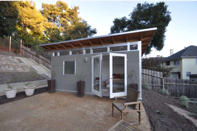 11 Backyard Shed Ideas For Additional Space