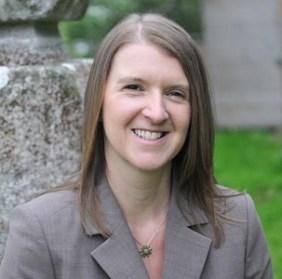 Diane Benson