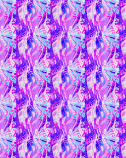 Abstract Design XI