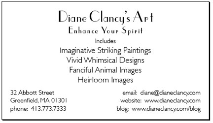 Art Biz Card Back Final