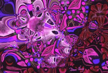 Dreamscape II