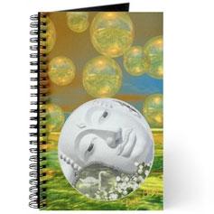 Peace-journal