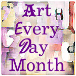 Art Every Day