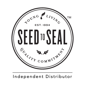 Seed to Seal ID 2015