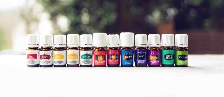 psk oils