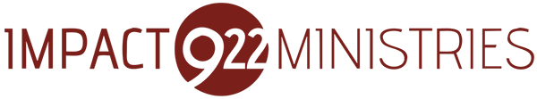 Impact 22 Ministries