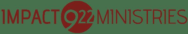 Impact 22 Ministries