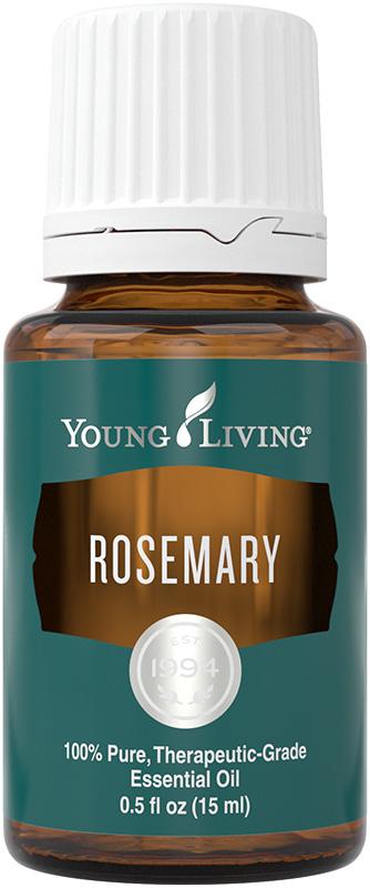 rosemary web
