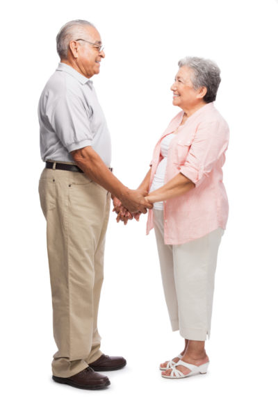 elderly-couple-holding-hands