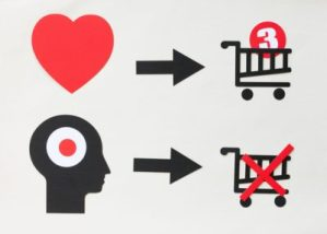 heart-shopping-cart-head-shopping-cart