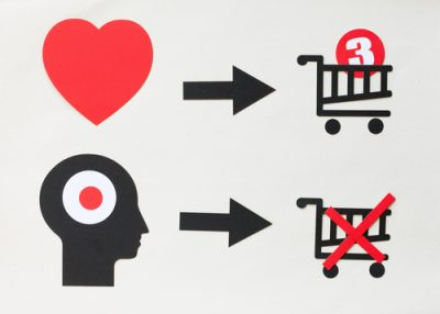 heart-shopping-cart-head-shopping-cart