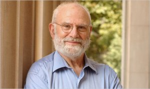 Love and Connection: Oliver Sacks and Living Fully