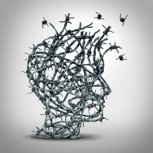 barbed-wire-head