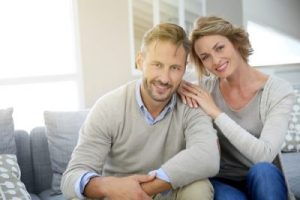 happy-young-adult-couple