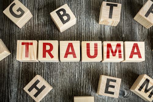 blocks-trauma
