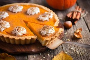 sliced-pumpkin-pie