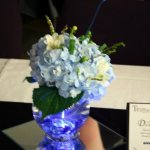 Centerpiece arrangements