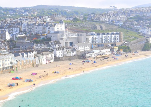 art and st ives14 098