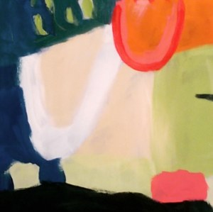 Diane Whalley Art
