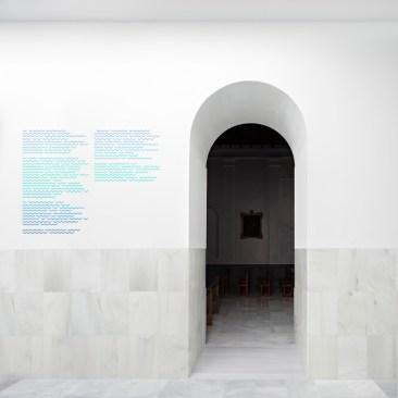 Blessed-Sacrament-Chapel-Pablo-Millan