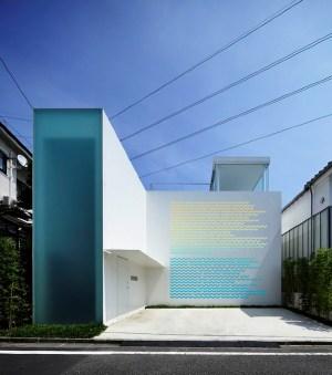 diango-hernandez_japan
