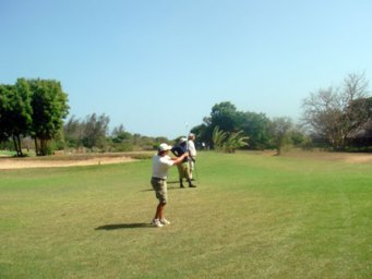 Image result for leisure lodge golf club