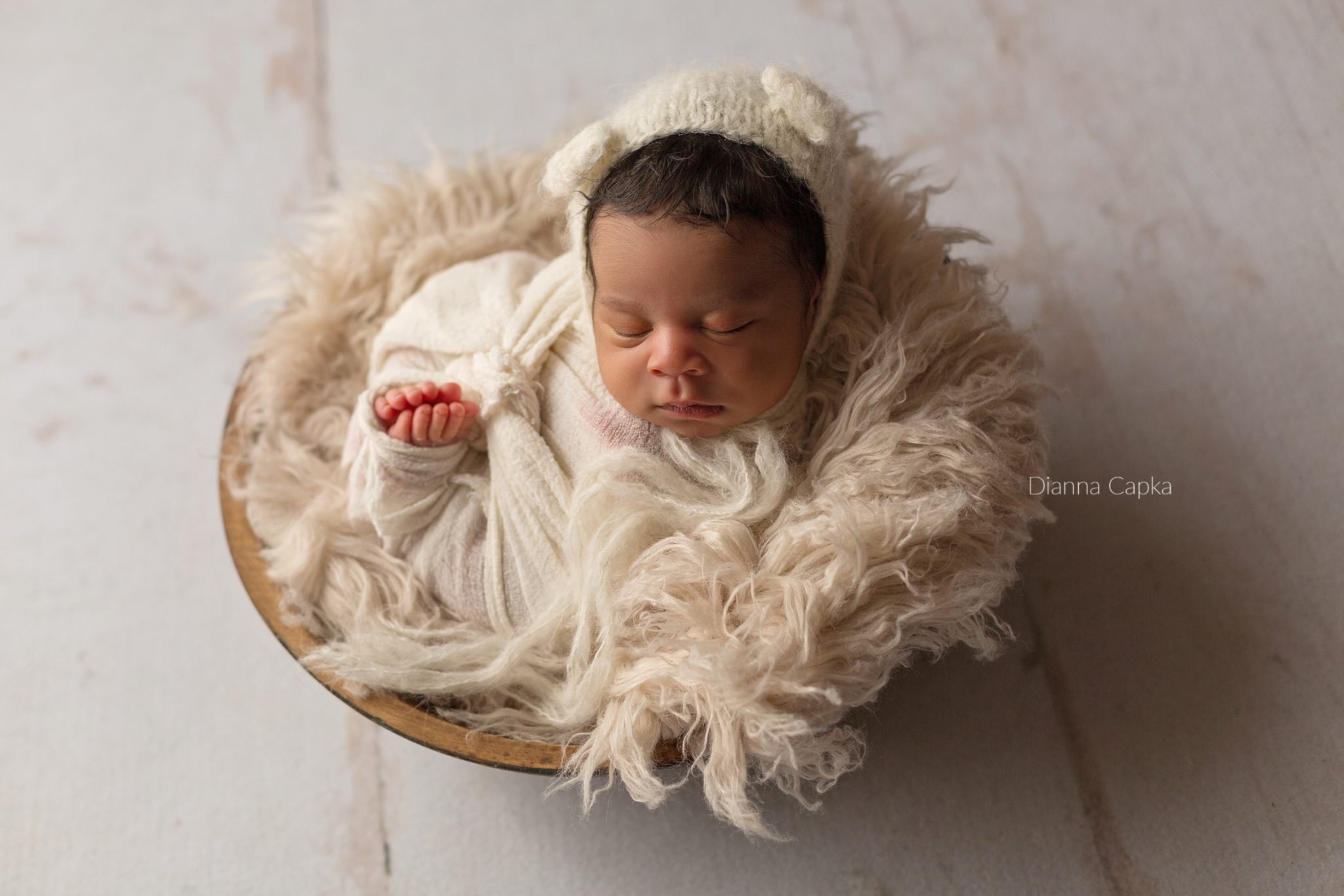 reading newborn photographer ephrata newborn photographer