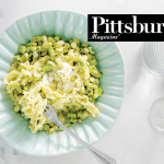 Best Restaurants Pittsburgh - DiAnoia's Eatery