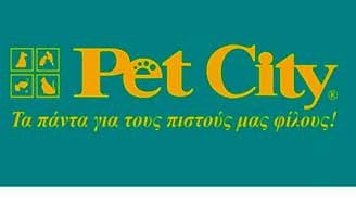 Pet-city-Δυναμική-Promotion-Πελάτες