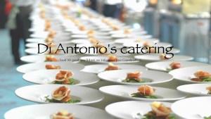 diantonios catering