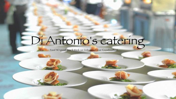 Customized fresh catering in Philadelphia