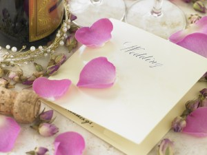 Customizing your wedding menu in Philadelphia