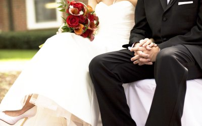 What to Consider with Your Wedding Catering