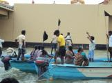 Koodankulam Fishermen protest 6
