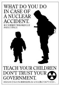 Fukushima-government-lies
