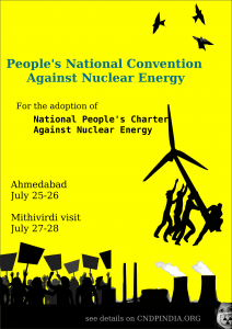 Anti-Nuclear-Convention-Poster--212x300