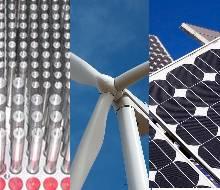 wind-solar-nuclear
