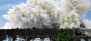 Fukushima-hard-news