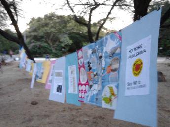 Fukushima ganga dhaba4