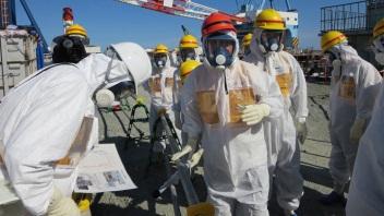 Fukushima picture by keito