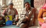 Forty years after nuclear tests, frequent cancer deaths in Pokharan