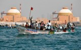 Koodankulam is a white elephant: repeated shut-downs expose the claims of India's nuclear lobby