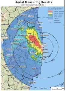 broken maps 2 - The Broken Maps of Fukushima