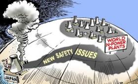 Fukushima: New Study Shows Full Radiation Risks Are Not Recorded