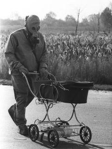 Chernobyl-25th-anniversary-liquidators-firefighters-baby_35069_600x450
