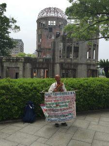 hiroshima dome-2015-05-27