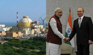 modi-putin-nuclear-agreement-koodankulam
