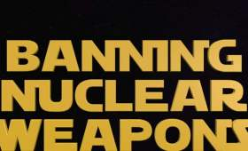 Nuclear Ban Treaty and After: An FAQ