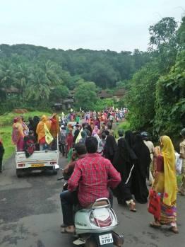 Jaitapur Jail Bharo 2017 14