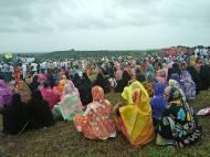 Jaitapur Jail Bharo 2017 3